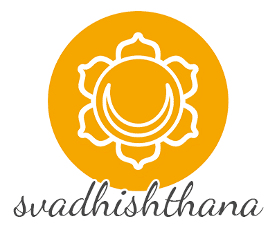svashishthana chakra